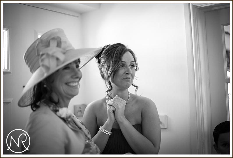 Windsor-Wedding-Photography-Richard-and-Sam-0047.jpg
