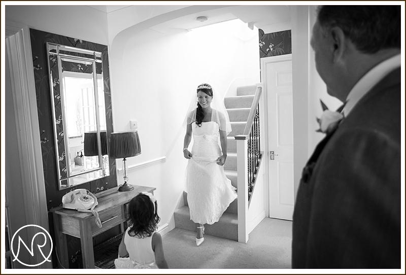 Windsor-Wedding-Photography-Richard-and-Sam-0046.jpg