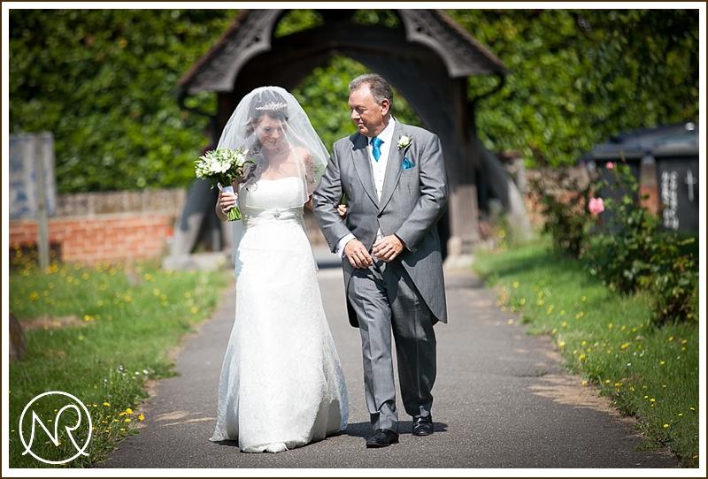 Windsor-Wedding-Photography-Richard-and-Sam-0072.jpg