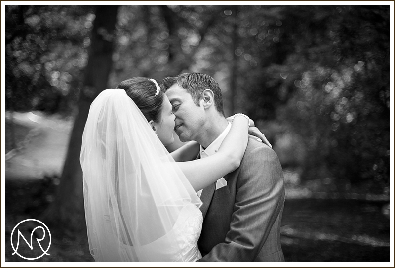 Windsor-Wedding-Photography-Richard-and-Sam-0193.jpg