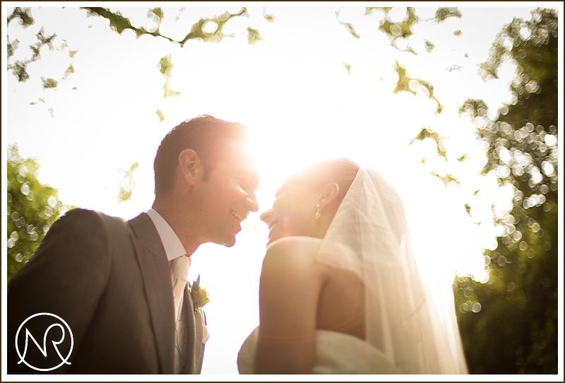 Windsor-Wedding-Photography-Richard-and-Sam-0196.jpg