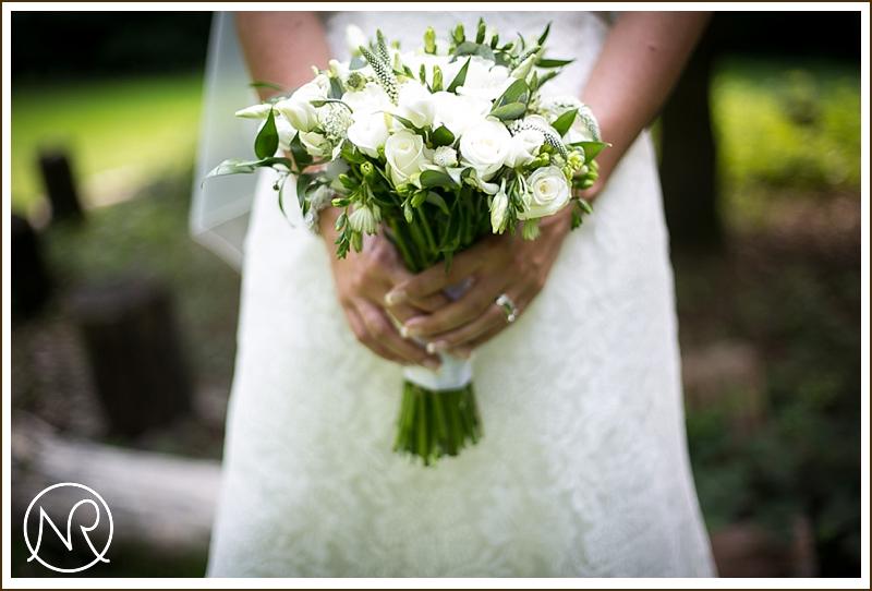 Windsor-Wedding-Photography-Richard-and-Sam-0204.jpg