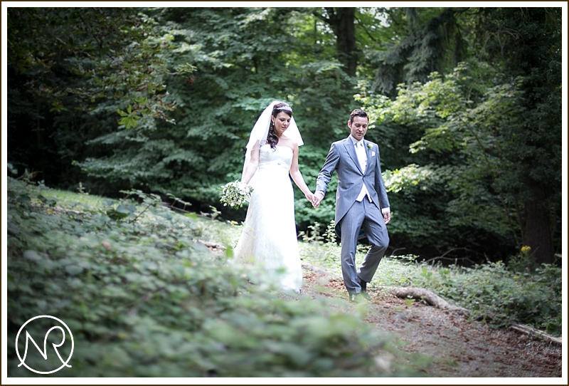 Windsor-Wedding-Photography-Richard-and-Sam-0208.jpg