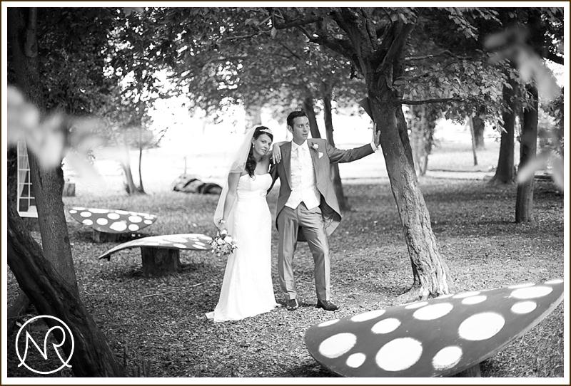 Windsor-Wedding-Photography-Richard-and-Sam-0209.jpg