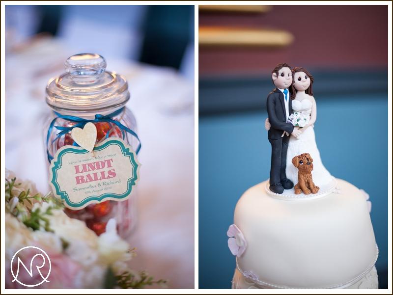 Windsor-Wedding-Photography-Richard-and-Sam-0222.jpg