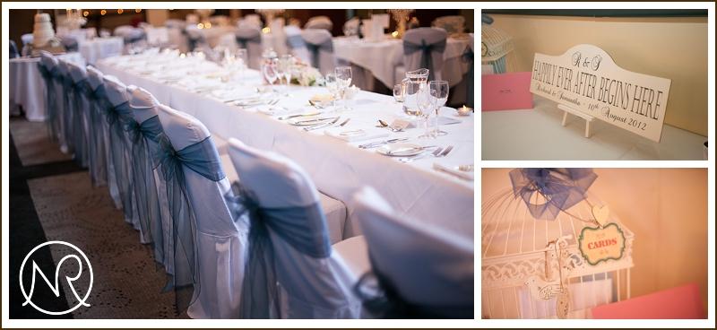Windsor-Wedding-Photography-Richard-and-Sam-0223.jpg