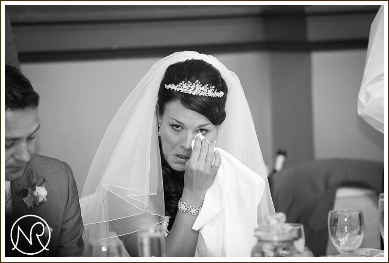 Windsor-Wedding-Photography-Richard-and-Sam-0236.jpg