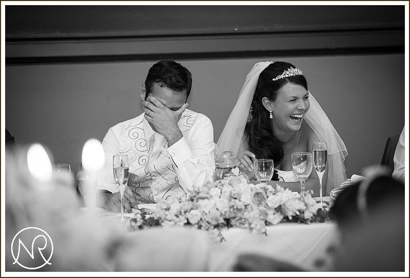 Windsor-Wedding-Photography-Richard-and-Sam-0273.jpg
