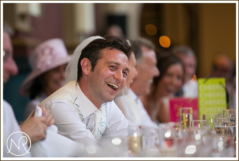 Windsor-Wedding-Photography-Richard-and-Sam-0275.jpg