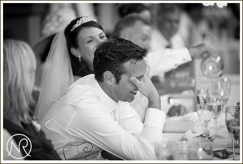 Windsor-Wedding-Photography-Richard-and-Sam-0278.jpg