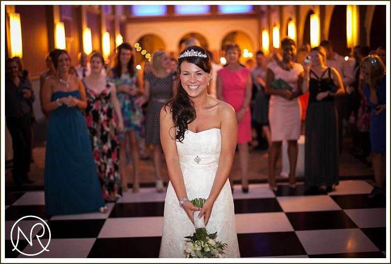 Windsor-Wedding-Photography-Richard-and-Sam-0307.jpg