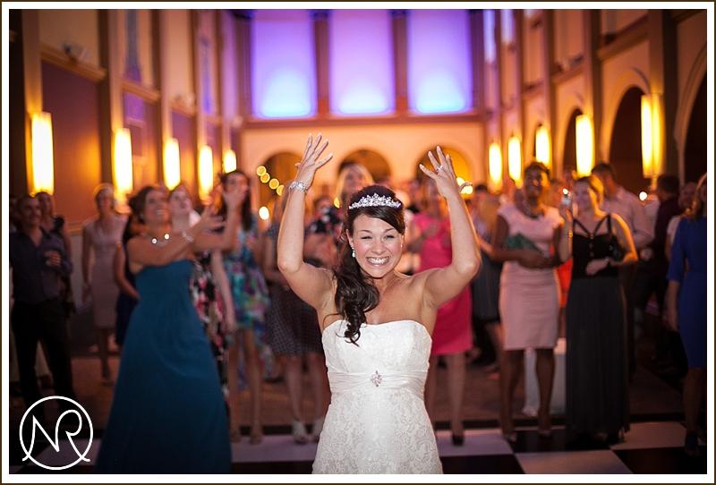 Windsor-Wedding-Photography-Richard-and-Sam-0308.jpg