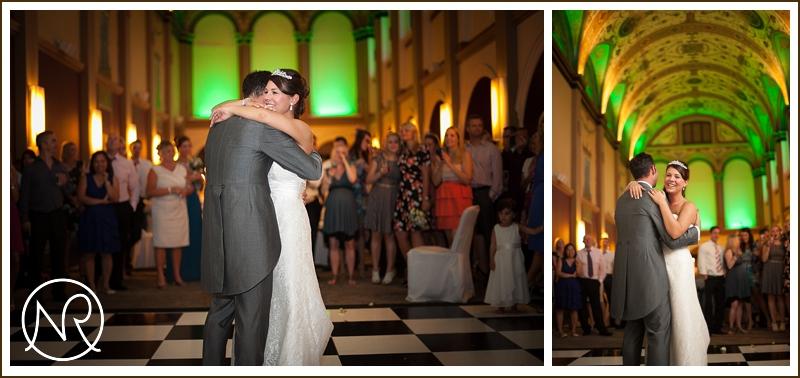 Windsor-Wedding-Photography-Richard-and-Sam-0313.jpg