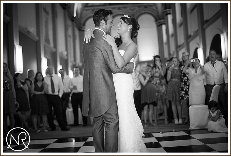 Windsor-Wedding-Photography-Richard-and-Sam-0317.jpg