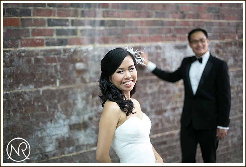 Central London Engagement Photography 4