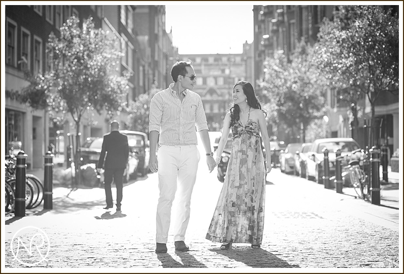 Central-London-Engagement-photography-Jeremy-and-Angie-02062.jpg