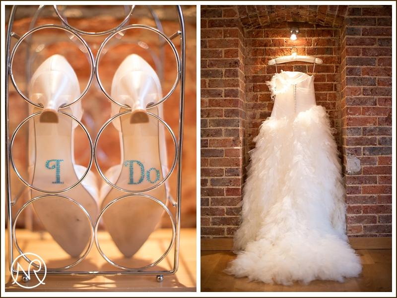 Ramster-Hall-Wedding-Photography-Elliott-and-Harriet-0042.jpg