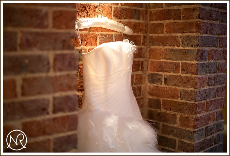 Ramster-Hall-Wedding-Photography-Elliott-and-Harriet-0056.jpg