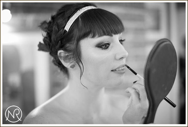 Ramster-Hall-Wedding-Photography-Elliott-and-Harriet-0127.jpg