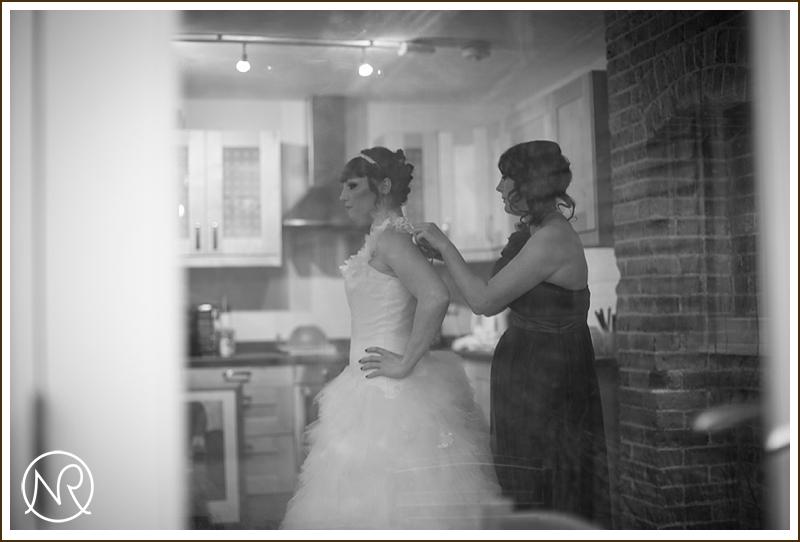 Ramster-Hall-Wedding-Photography-Elliott-and-Harriet-0174.jpg