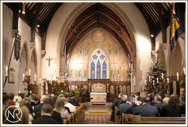 Ramster-Hall-Wedding-Photography-Elliott-and-Harriet-0181.jpg