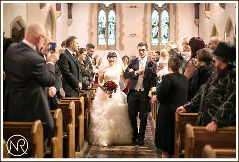 Ramster-Hall-Wedding-Photography-Elliott-and-Harriet-0199.jpg