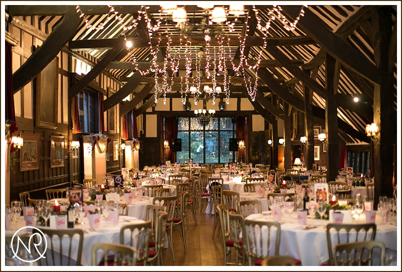 Ramster-Hall-Wedding-Photography-Elliott-and-Harriet-03621.jpg
