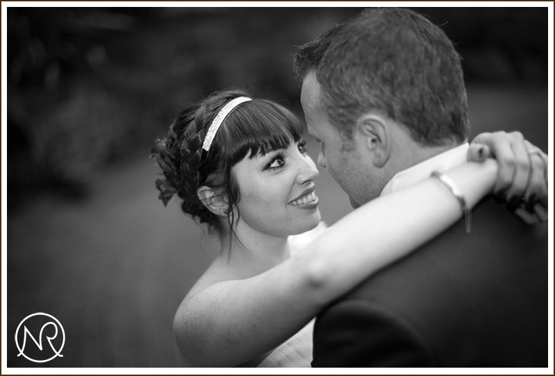 Ramster-Hall-Wedding-Photography-Elliott-and-Harriet-0391.jpg
