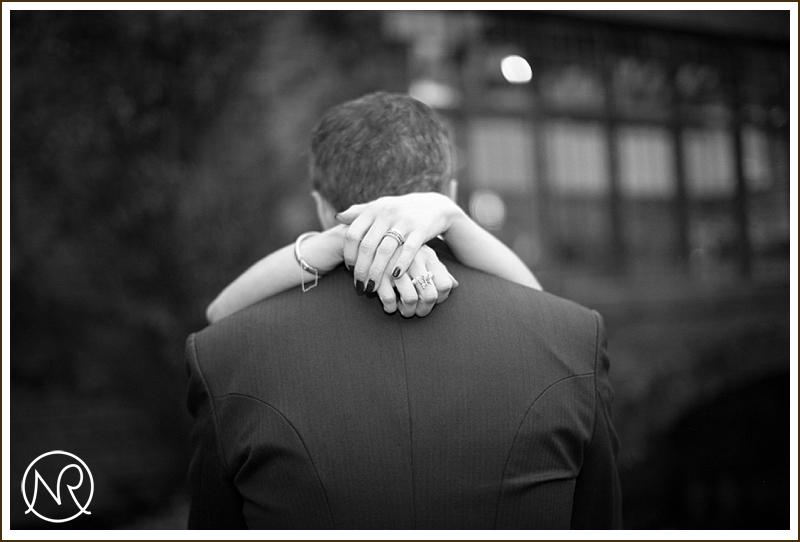 Ramster-Hall-Wedding-Photography-Elliott-and-Harriet-0394.jpg