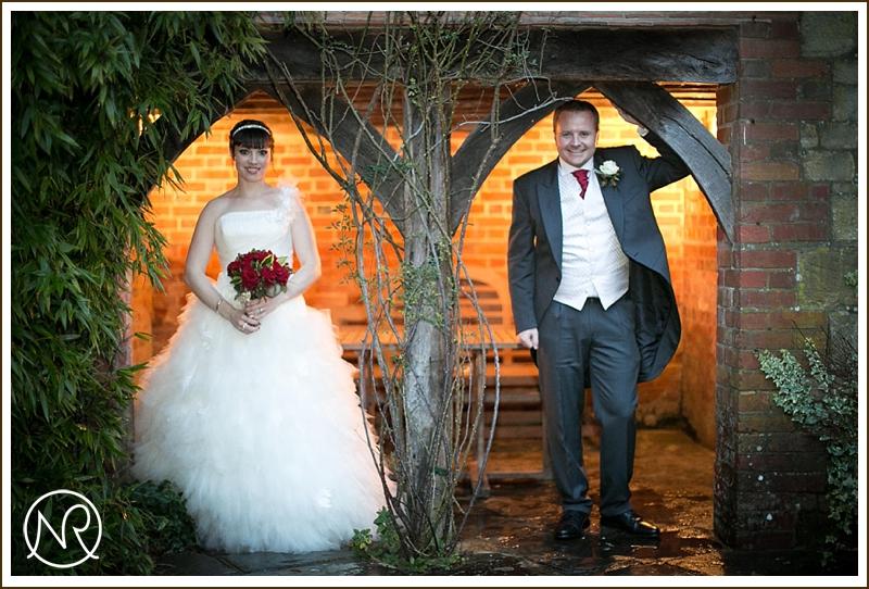 Ramster-Hall-Wedding-Photography-Elliott-and-Harriet-0402.jpg