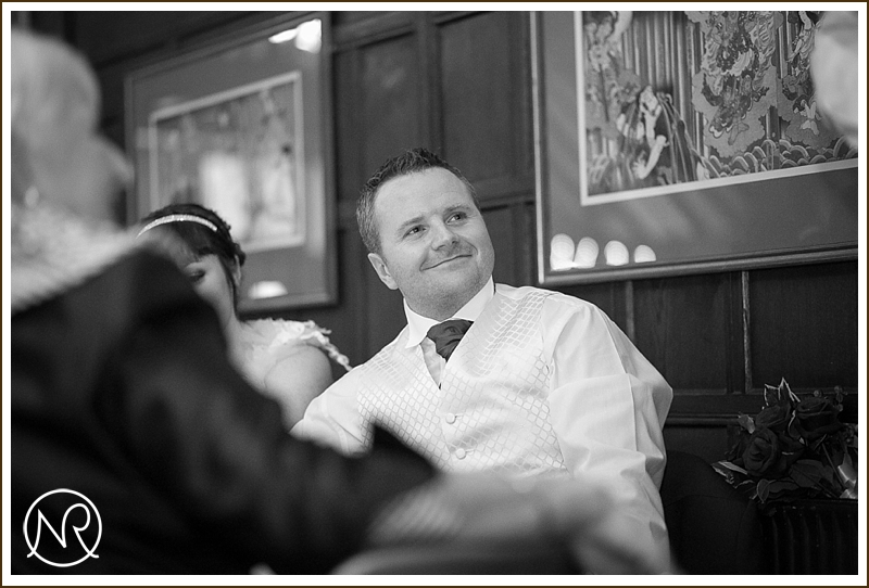 Ramster-Hall-Wedding-Photography-Elliott-and-Harriet-0548.jpg