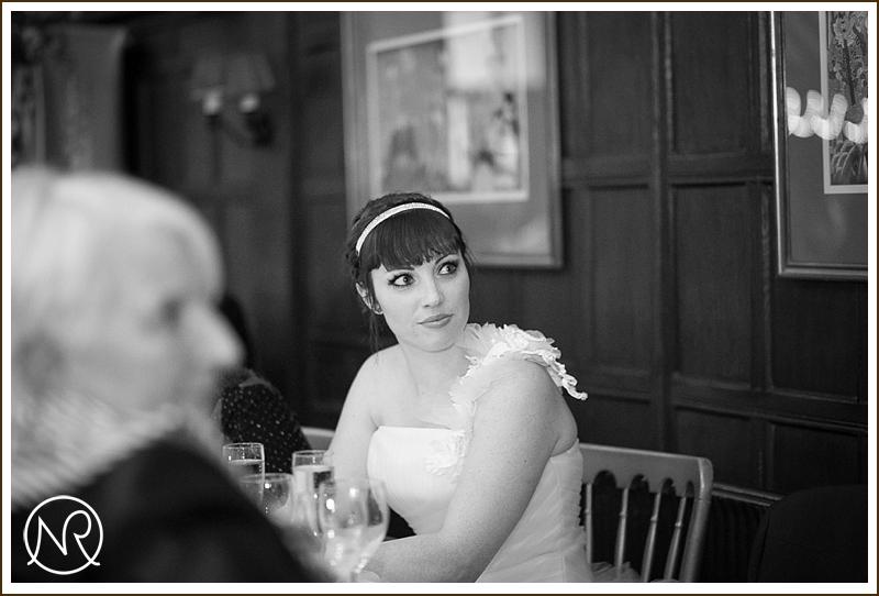 Ramster-Hall-Wedding-Photography-Elliott-and-Harriet-0569.jpg