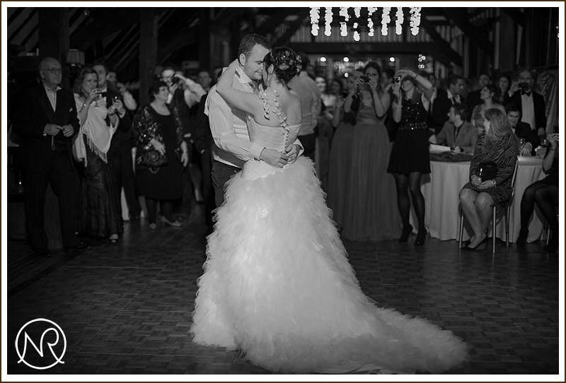 Ramster-Hall-Wedding-Photography-Elliott-and-Harriet-0691.jpg