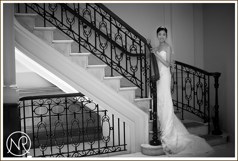 Threadneedles-Wedding-Photography-London-00871.jpg