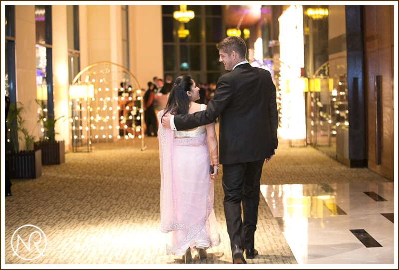 Tom-and-Vanita-Westin-Reception-All-Colour-0114.jpg
