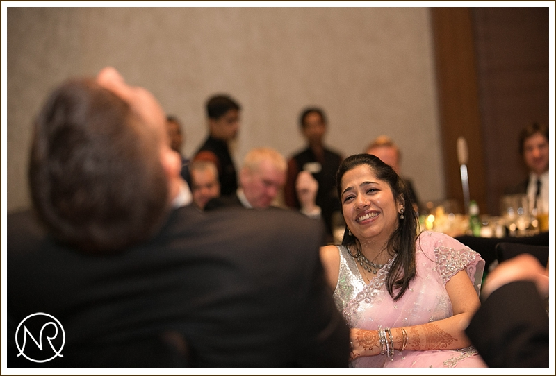 Tom-and-Vanita-Westin-Reception-All-Colour-0322.jpg