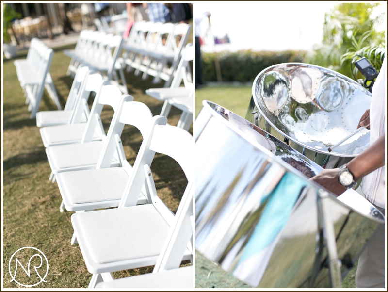 Destination Wedding Photography Naples Florida 4