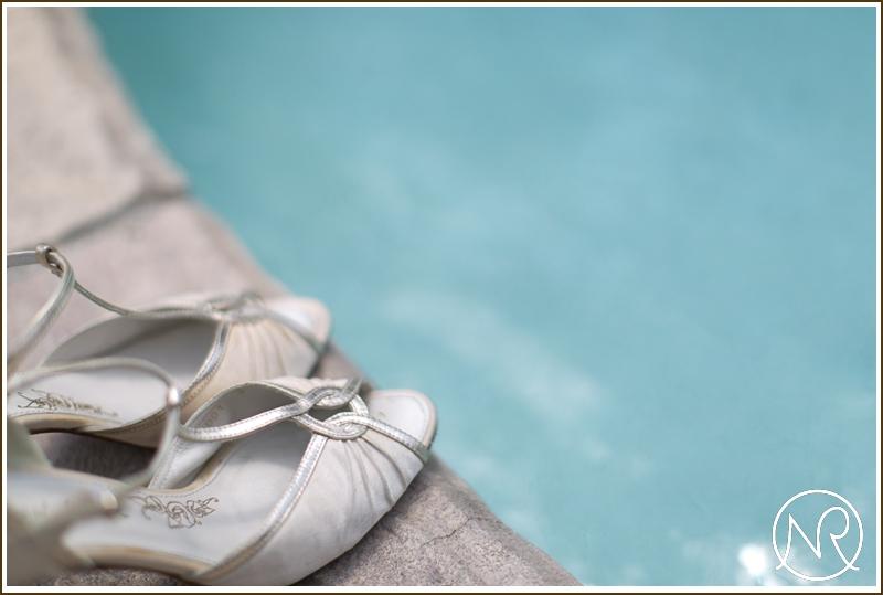 Destination Wedding Photographer Naples Florida