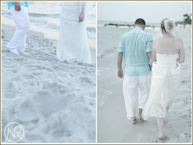 Beach Wedding Photography Naples Florida