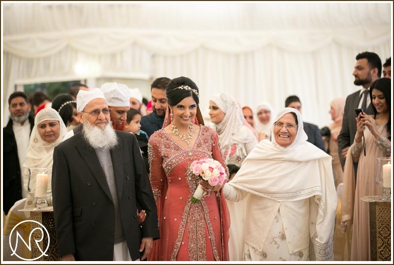 Indian wedding photography Scotland