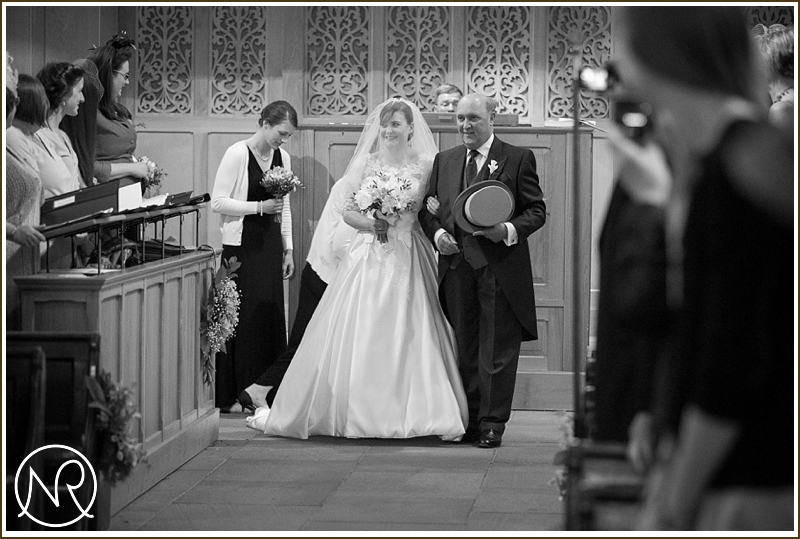 Wedding Oxfordshire