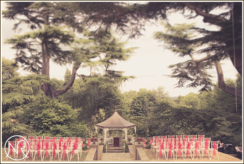 Wedding Photography Pennyhill Park Surrey