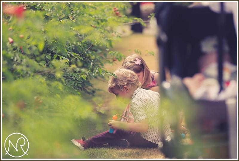 Wedding photographer at Pennyhill park Surrey