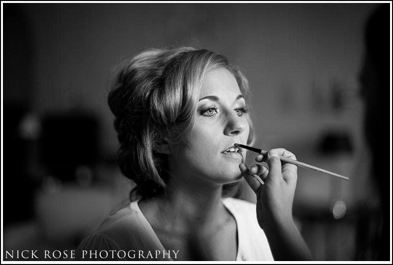 Buxted-Park-Wedding-Photography-1.jpg