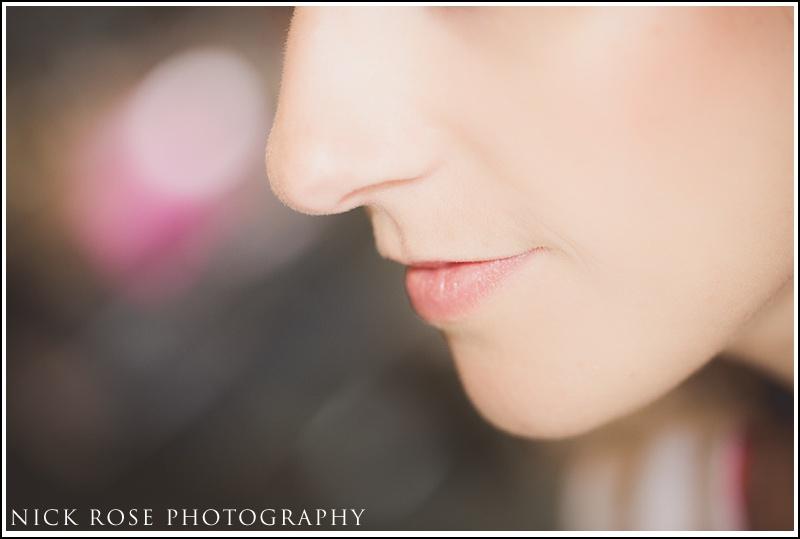 Buxted-Park-Wedding-Photography-10.jpg