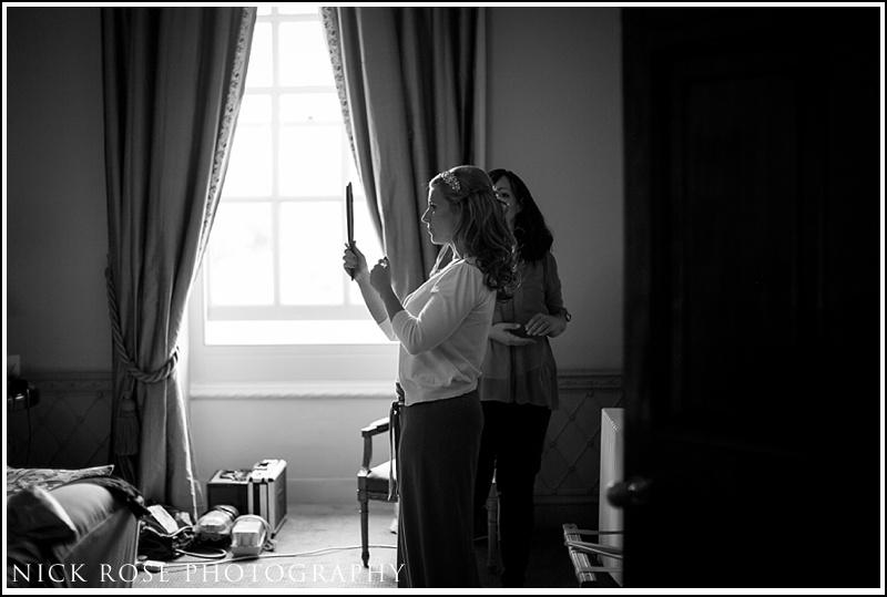 Buxted-Park-Wedding-Photography-11.jpg