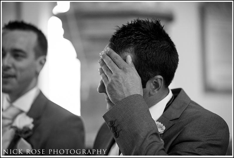 Buxted-Park-Wedding-Photography-12.jpg