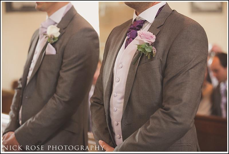 Buxted-Park-Wedding-Photography-13.jpg