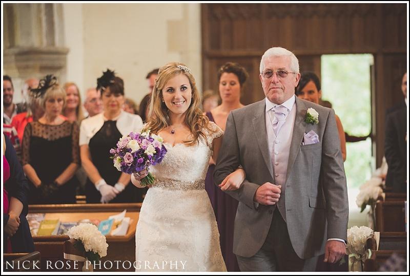 Buxted-Park-Wedding-Photography-14.jpg
