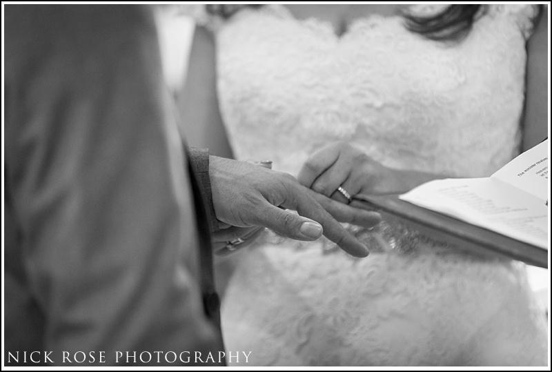 Buxted-Park-Wedding-Photography-15.jpg